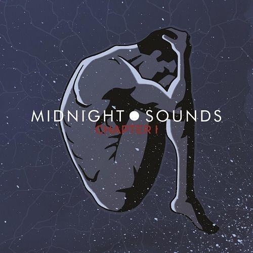 Midnight Sounds - Chapter I (2016) 320 kbps