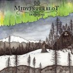 Midvinterblot – Skymning (2016) 320 kbps