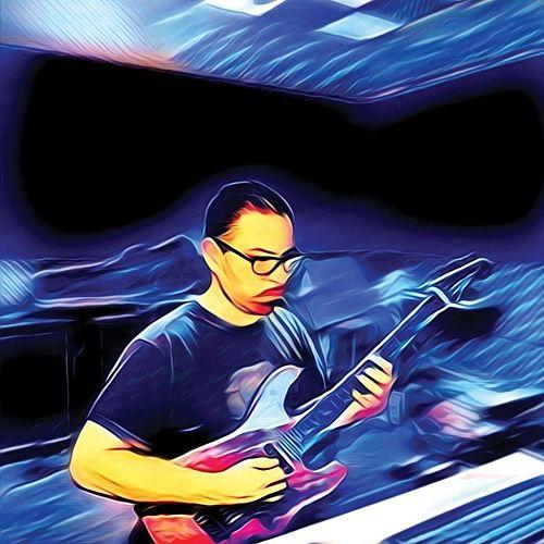 Miguel Torres - My Element (2017) 320 kbps
