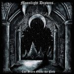 Moonlight Drowns – The Stars Guide The Path (2017) 320 kbps