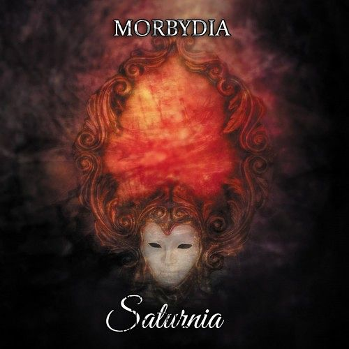 Morbydia - Saturnia (2016) 320 kbps