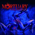 Mortuary – Nothingless Than Nothingness (2016) VBR