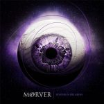 Morver – Staying in the Abyss (2017) 320 kbps