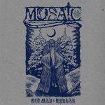 Mosaic – Old Man's Wyntar (2017) 320 kbps