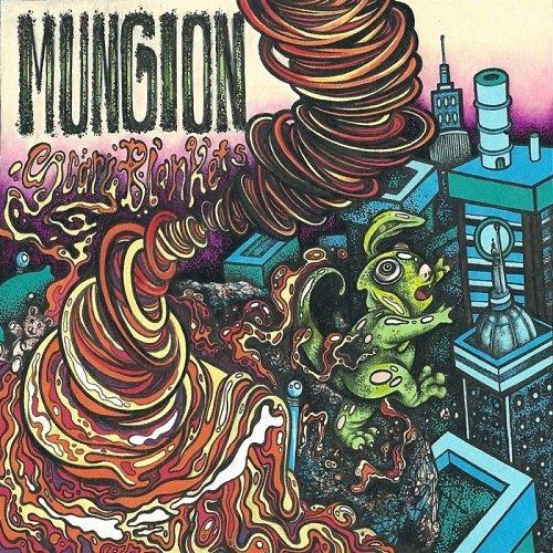 mungion-scary-blankets-2016-320