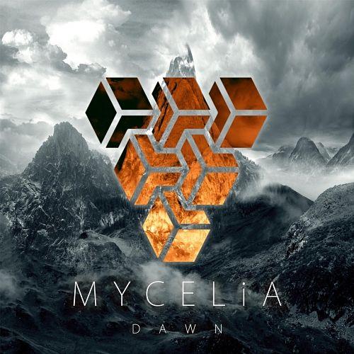 Mycelia - Dawn (2017) 320 kbps