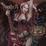 Mystica Girls – Veronica, the Courtesan from Hell (2016) 320 kbps