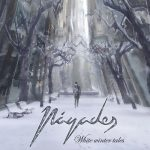 Náyades – White Winter Tales (2017) 320 kbps