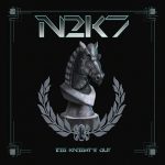 N2K7 – Big Knight's Out (2017) 320 kbps (upconvert)