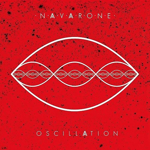Navarone - Oscillation (2017) 320 kbps
