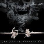 Necrofili – The End Of Everything (2017) 320 kbps