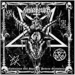 Nekkrofukk – Ejakkulation Evil Storm Of Perverse Goatsodomy (2016) 320 kbps