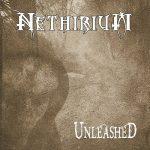 Nethirium – Unleashed (2017) 320 kbps