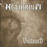 Nethirium - Unleashed (2017) 320 kbps