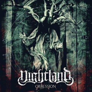 Nightland - Obsession (Deluxe Edition) (2017) 320 kbps