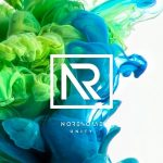 No Resolve – Unity (2017) 320 kbps
