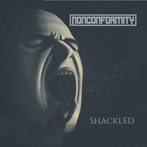 Nonconformity - Shackled (2016) 320 kbps