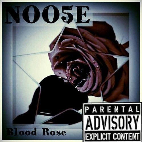 Noo5e - Blood Rose (2016) 320 kbps