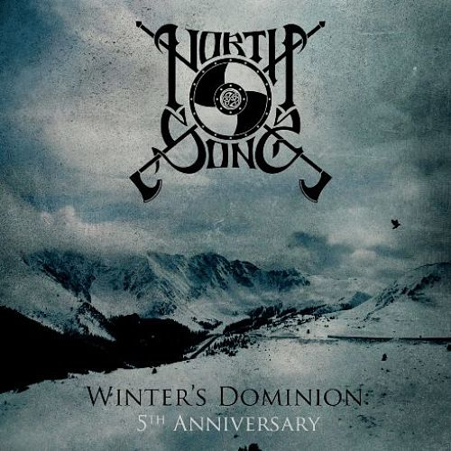 Northsong - Winter's Dominion: 5th Anniversary (2016) 320kbps