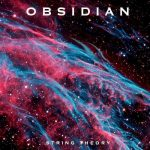 Obsidian – String Theory (2017) 320 kbps