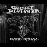 Occult Deceiver – Dark Ritual (2016) 320 kbps