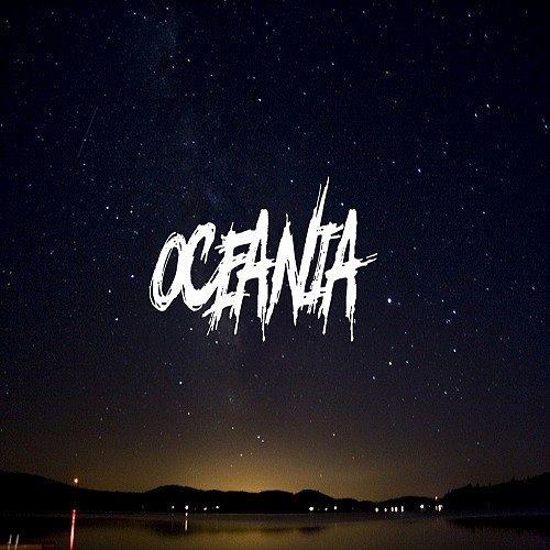 Oceania - Create: Destroy (2016) 320 kbps