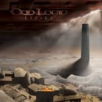 Odd Logic – Effigy (2017) 320 kbps