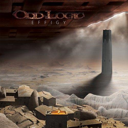 Odd Logic - Effigy (2017) 320 kbps