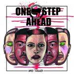 One Step Ahead – Hinter Fassaden (2017) 320 kbps