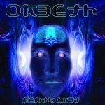 Orbeth – Mentalist (2016) 192 kbps