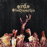 Ordo Obscurantis – 00 (2016) 320 kbps