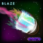 Ovahito-X – Blaze (2017) 320 kbps