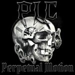 PLC – Perpetual Motion (2016) 320 kbps