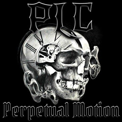 PLC - Perpetual Motion (2016) 320 kbps