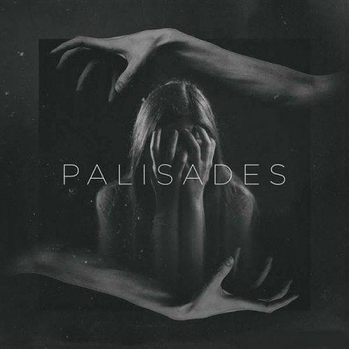 Palisades - Palisades (2017) 320 kbps