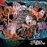 Pandora – Ten Years Like In A Magic Dream (2016) 320 kbps