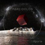 Pareidolon – Aporía (2017) 320 kbps
