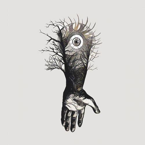 Partholón - Follow Me Through Body (2016) 320 kbps