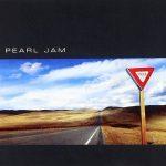 Pearl Jam – Yield (2016) [HDtracks] 320 kbps