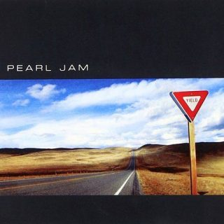 Pearl Jam - Yield (2016) [HDtracks] 320 kbps