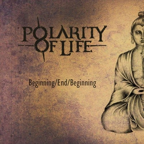 Polarity Of Life