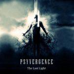 Psyvergence – The Last Light (2016) 320 kbps