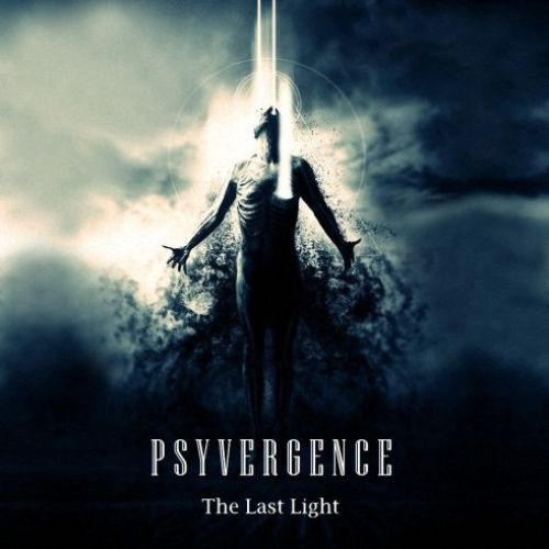 Psyvergence - The Last Light (2016) 320 kbps