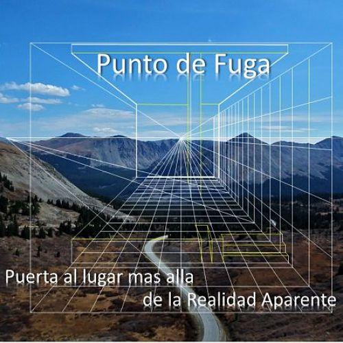 Punto de Fuga - Puerta al lugar mas alla de la Realidad Aparente (2017) 320 kbps