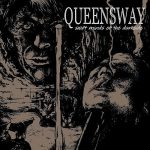 Queensway – Swift Minds Of The Darkside (2017) 320 kbps