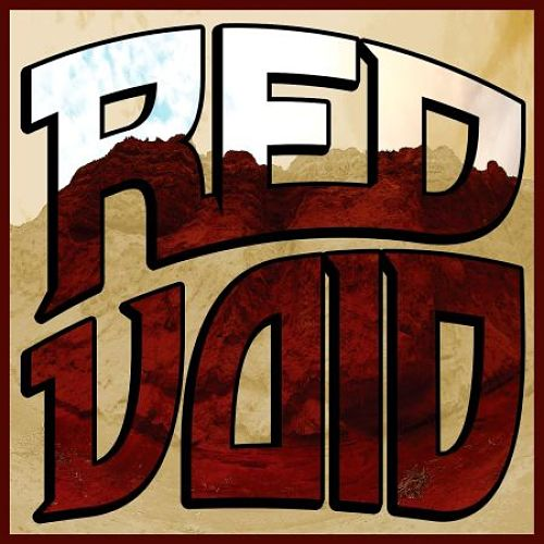 Red Void - Red Void (EP) (2017) 320 kbps