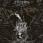 Regress – Rotten Sabbat (2017) 320 kbps