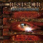 Resistor – Underground (2017) 320 kbps