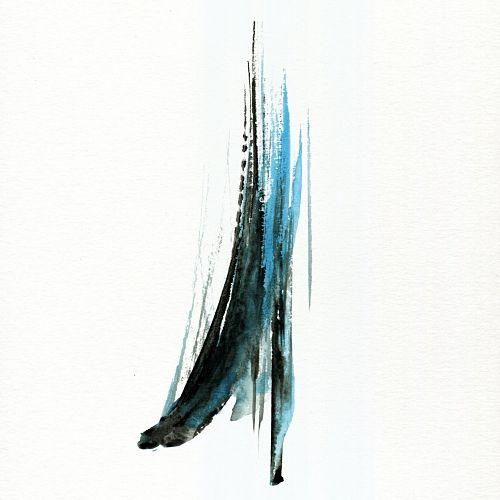 Riviẽre - Heal (2017) 320 kbps