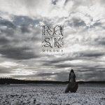 Rosk – Miasma (2017) 320 kbps